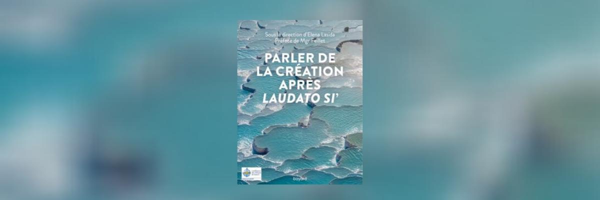 Couverture du livre Elena Lasida