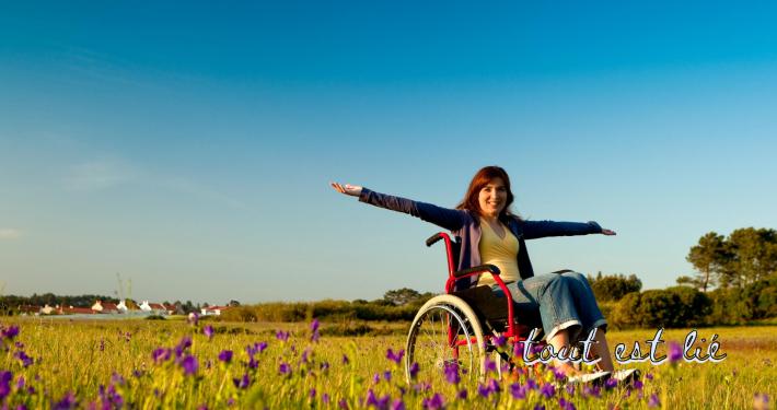 Écologie et handicap