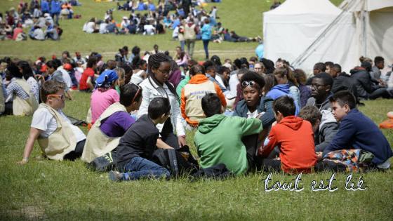 Label Église Verte : «les jeunes devraient être les premiers bénéficiaires de la démarche écologique»