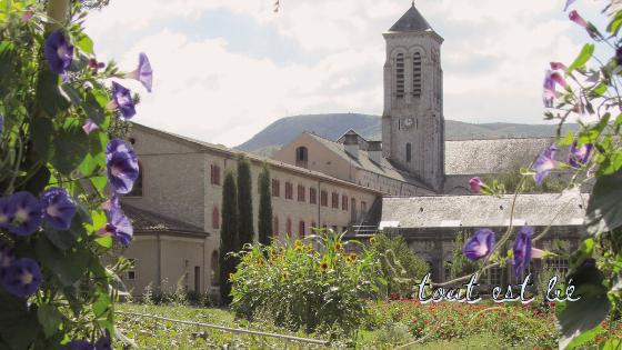 L'écologie intégrale au cœur des monastères, un art de vivre
