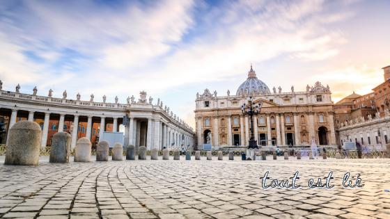 De Pie XII à François, un discours écologique enraciné