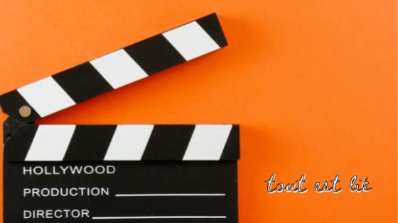 Cinéma et dignité humaine : quel défi ?