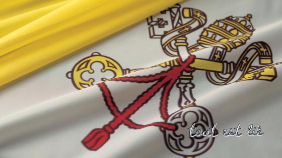 Discours du Pape François aux membres du Corps Diplomatique