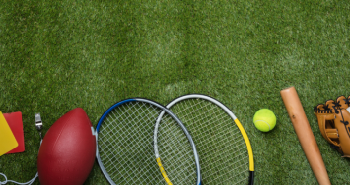Le sport, un moteur de changement pour l'amélioration de la société